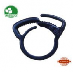 Siết Ống 16mm Racthet Clamp