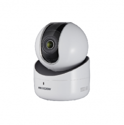 Camera IP Wifi Hikvision DS-2CV2Q01EFD-IW 1MP xoay 4 chiều